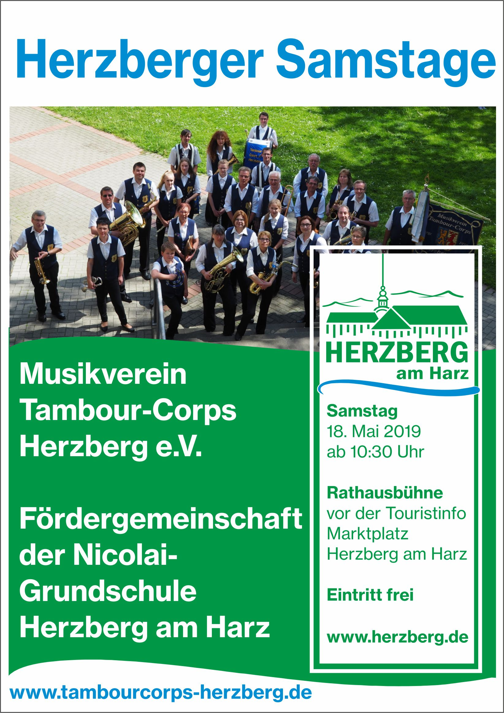 Herzberg Kino Programm