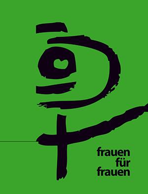 Frauen für Frauen Schutz,- Beratungs- und Informationszentrum e.V.©fauen für frauen