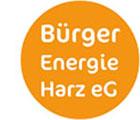 Bürger Energie Harz eG©Bürger Energie Harz eG