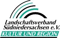 Landschaftsverband Südniedersachsen e.V. - Logo©Landschaftsverband Südniedersachsen e.V.