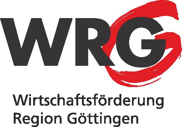 WRG©WRG