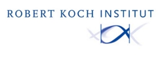 Robert Koch Institut © Robert Koch Institut